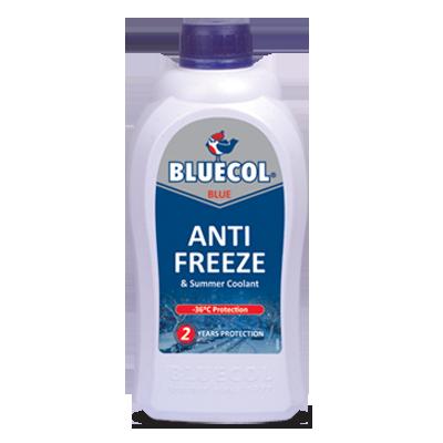 2-yr-antifreeze-1L1