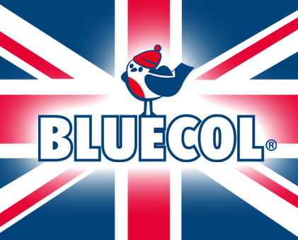 Bluecol-union-jack