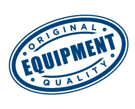 Equip-Quality1