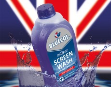 Screenwash-union-jack