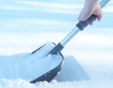 SnowShovel1